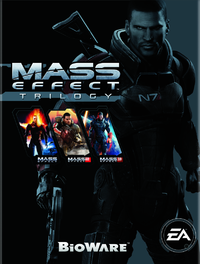 71b65-mass_effect_trilogy_cover