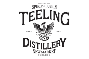 2017-06-30-15-26-teeling_distillery_cropped_80